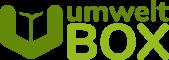 Umweltbox
